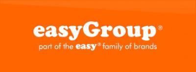 ΕasyGroup: Κέρδισε άλλη μία διαμάχη έναντι προσπάθειας υποκλοπής του εμπορικού σήματος Εasy