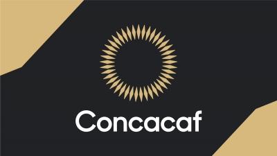 CONCACAF: Ανοικτή στην ιδέα για Παγκόσμιο Κύπελλο ανά διετία