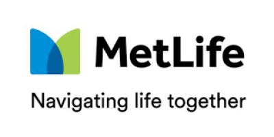 Η MetLife μια από τις πιο αξιοθαύμαστες εταιρίες στον κόσμο στην κατάταξη του Fortune