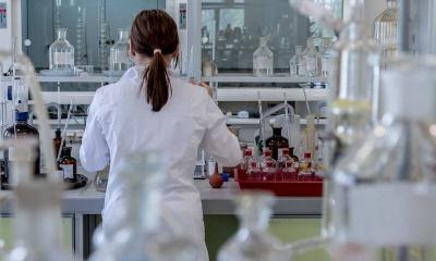 Αύξηση ρεκόρ στις εξαγωγές φαρμάκων το 2018 - Ενισχυμένη η συνεισφορά στο ΑΕΠ