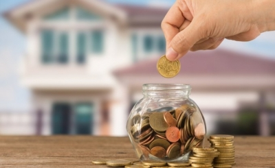 Με στελέχη από την ασφαλιστική και επενδυτική αγορά η λειτουργία του νέου επικουρικού ταμείου