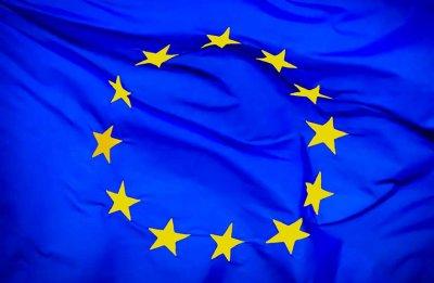 Reuters: Κράτη της ΕΕ αντιστέκονται στην αύξηση των φόρων για τεχνολογικούς κολοσσούς