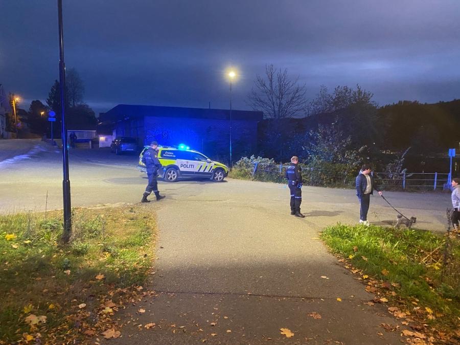 Νορβηγία: Πέντε νεκροί και δύο τραυματίες από τις επιθέσεις με τόξο - Δανός ο δράστης