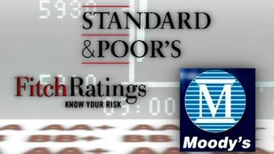 Οι οίκοι αξιολόγησης κρατούν εφεδρείες για NPEs και νίκη ΝΔ τον 10/2019 – Η DBRS πιθανόν θα αναβαθμίσει την Ελλάδα σε ΒΒ/Β+ στις 3 Μαΐου