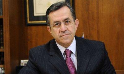 Νικολόπουλος: Η κ. Τουλουπάκη «φέρνει» δισ. ευρώ που δεν περιμέναμε!