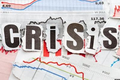 Η κρίση θα συνεχιστεί στις αναδυόμενες αγορές με επίκεντρο Αργεντινή και Τουρκία - Η FED και όχι ο Trump η πηγή του κακού