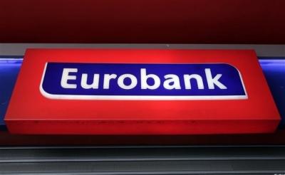 Eurobank: Επιχειρήσεις «ζόμπι» στην ΕΕ έχουν πρόσβαση σε έκτακτα προγράμματα στήριξης