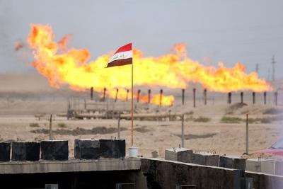 Ιράκ: Πόλεμο τιμών θα προκαλέσει η έλλειψη συνεννόησης στον OPEC