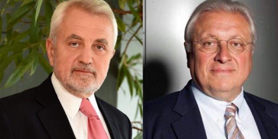 Η Alvarez & Marsal ελέγχει τον Άκτωρα – Οι τράπεζες θα χρηματοδοτήσουν εάν συμμετάσχει και ο Ελλάκτωρας – Ο ρόλος της Reggeborgh Invest