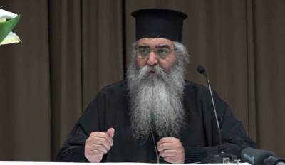 Μόρφου Νεόφυτος (Κύπρος): Να ελεγχθούν τα εμβόλια από επιστημονική ομάδα της Εκκλησίας