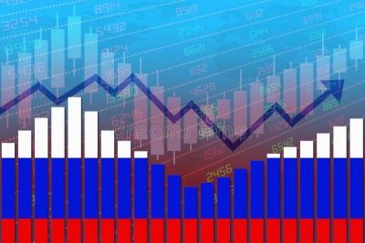 Η Ρωσία προετοιμάζεται να δώσει κίνητρα για στροφή στο ευρώ