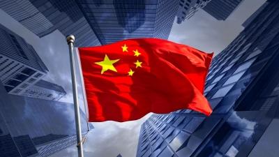 Καταρρέουν τα αεροπορικά ταξίδια, ακυρώσεις 2.386 ημερησίως,  στην Κίνα λόγω μετάλλαξης Delta – Επιβράδυνση στην οικονομία