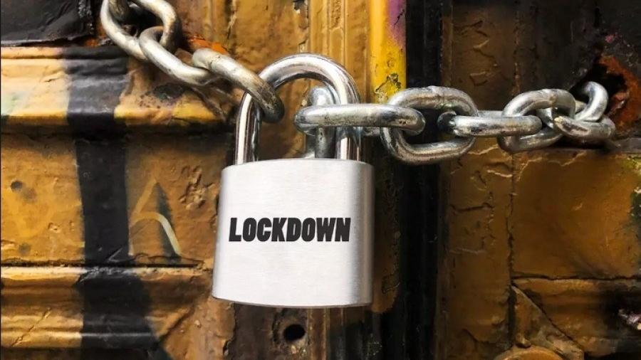 Το Ισραήλ αποκηρύσσει το lockdown, απέτυχε είναι οικονομική αυτοκτονία… ενώ στην Ελλάδα κάποιοι το εισηγούνται…