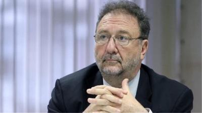 Πιτσιόρλας: Θα ξεκινήσουμε άμεσα κύκλο συναντήσεων με τους βασικούς κλάδους της μεταποίησης και βιομηχανίας
