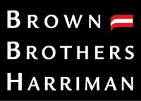 Brown Brothers Harriman: Το Brexit θα διασώσει Ιταλικές τράπεζες και Renzi από την οργή της ΕΕ