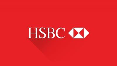 Σε «αγορά» αναβαθμίζει τη σύσταση των ελληνικών τραπεζών η HSBC - Αυξάνονται οι τιμές - στόχοι από 7,8% έως 28% πλην της Alpha Bank