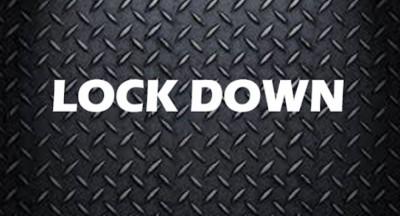 Eν μέσω πολλών διαφωνιών ο Μητσοτάκης επέλεξε το μερικό lockdown λόγω οικονομίας – Φόβοι για καθολικό lockdown μέσα στον Νοέμβριο