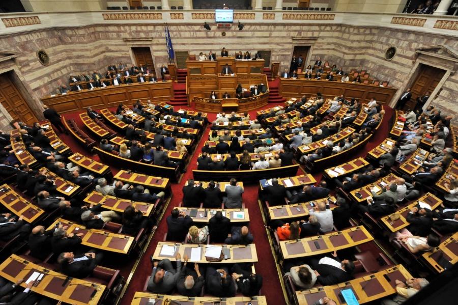Για να διασωθεί ο Τσίπρας θα διαλυθούν 3 μικρά κόμματα – Το colpo grosso … και το δίλημμα Καμμένου