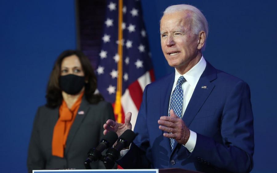 Fox News: Η κυβέρνηση Biden απελευθέρωσε τουλάχιστον 160.000 παράνομους μετανάστες στις ΗΠΑ