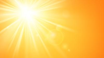 Καρδιά και ζέστη: Τρόποι προστασίας