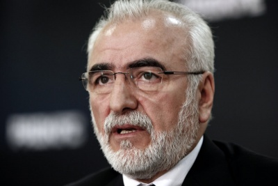 The American Interest: «Αρχηγός» της νέας γενιάς ολιγαρχών στην Ελλάδα, ο Ιβάν Σαββίδης