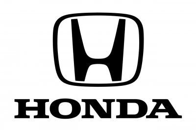 Η Honda θα αναζητήσει ελλατωματικά αυτοκίνητα μέσω… Facebook