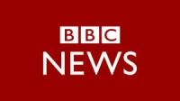 BBC: Τα 9 γραφήματα που αποδεικνύουν ότι η ανθρωπιστική κρίση βρίσκεται σε πλήρη εξέλιξη στην Ελλάδα