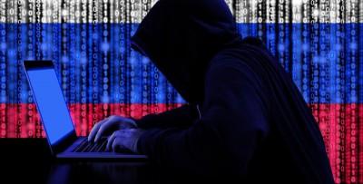 Ρώσοι χάκερ επιχείρησαν να υποκλέψουν έρευνες για εμβόλια κατά του κορωνοϊού