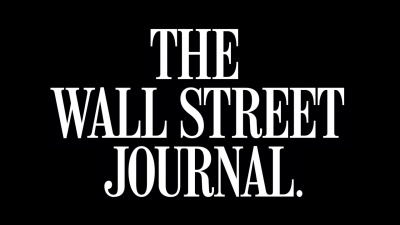 WSJ: Οι προοπτικές της Ελλάδας είναι άσχημες, όποιος κι αν κυβερνήσει