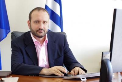 Οικονομικό Επιμελητήριο Ελλάδος: Να μειωθούν οι δόσεις από τράπεζες και διαχειριστές δανείων για δύο χρόνια