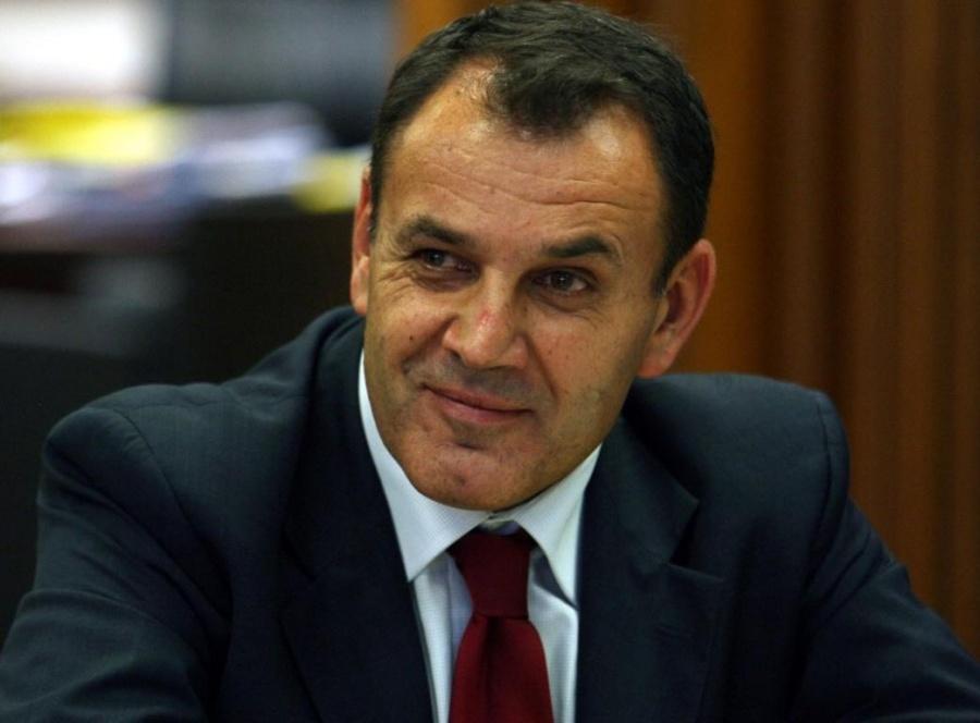 Η αντίστροφη μέτρηση ξεκίνησε - Αρχές Σεπτεμβρίου ξανά στην Αθήνα οι δανειστές για να προετοιμάσουν την 3η αξιολόγηση