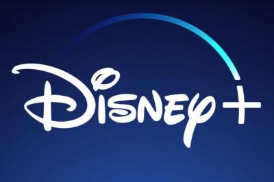Disney+: Η υπηρεσία streaming της Disney ξεκινάει σε Καναδά και Ολλανδία