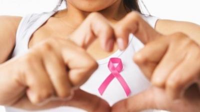 Γυναικολογικοί καρκίνοι: Εγκυμοσύνη υπό προϋποθέσεις