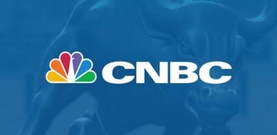 Θέμα στο CNBC η επένδυση της Volkswagen στην Αστυπάλαια
