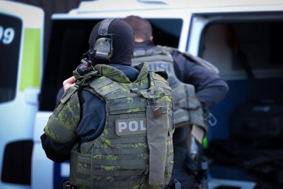 Επιχείρηση Τρωική Ασπίδα: FBI και Europol διέρρηξαν το δίκτυο επικοινωνίας του διεθνούς υποκόσμου