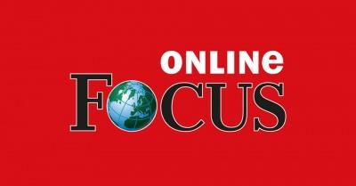 Focus: Ανεπίσημες συνομιλίες Deutsche Bank - Commerzbank για πιθανή συγχώνευση