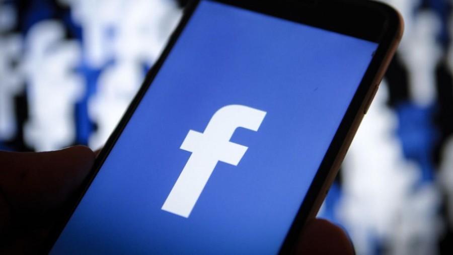 Η Facebook εξαγόρασε την start up Kustomer έναντι 1 δισ. δολ. για να επεκταθεί στο e-commerce