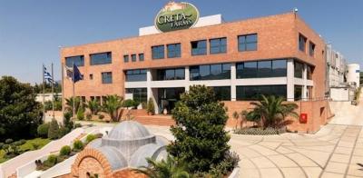 Creta Farms: Αποφασίστηκε αλλαγή επωνυμίας και έδρας της εταιρείας