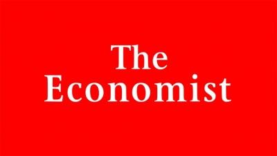 Economist: Τα κολοσσιαία πακέτα στήριξης των οικονομιών έναντι της πανδημίας του κορωνοϊού φέρνουν παγκόσμια κρίση χρέους