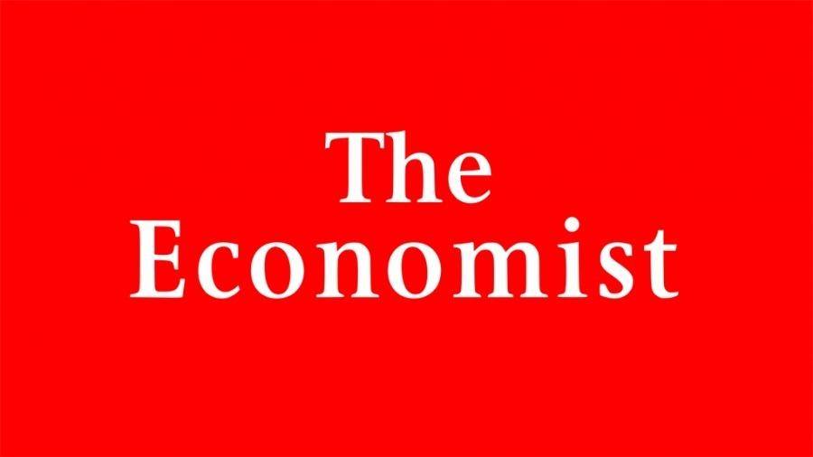 Strauch (ESM): Οι επενδυτές εμπιστεύονται την Ελλάδα - Υψηλό χρέος δεν σημαίνει και μελλοντικά προβλήματα