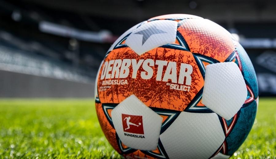 Bundesliga: Πρεμιέρα με Γκλάντμπαχ - Μπάγερν για τη νέα σεζόν