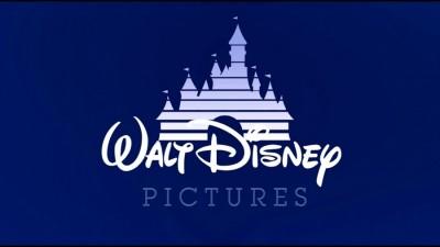 Ζημίες 1,1 δισ. δολ. για τη Disney το δ' οικονομικό τρίμηνο, λόγω κορωνοϊού