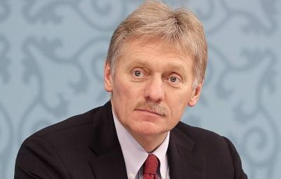 Peskov (Κρεμλίνο): Η Ρωσία δεν έχει λάβει πρόσκληση για τη σύνοδο κορυφής του G7