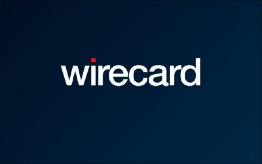 Τρεις σαρωτικές αλλαγές στον έλεγχο των εισηγμένων φέρνει το σκάνδαλο Wirecard