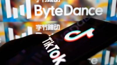 ByteDance: Ζημίες ρεκόρ 45 δισ. δολ. για την ιδιοκτήτρια της TikTok