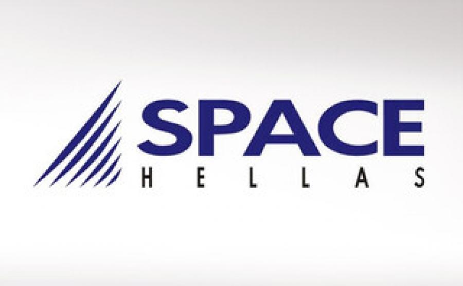 Δυναμική επέκταση των Ομίλων Space Hellas και Epsilon