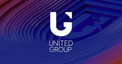 Η United Group δεσμεύεται σε στόχους για τη μείωση των εκπομπών αερίων