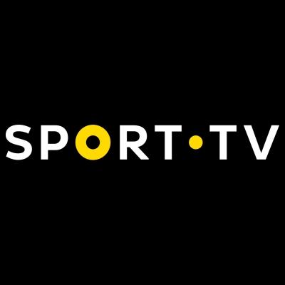 Sport TV: Ζημιά 12.2 εκατομμυρίων ευρώ στο πρώτο τρίμηνο του 2021 για το πορτογαλικό συνδρομητικό δίκτυο τηλεόρασης