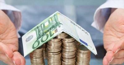Ενοίκια Μαίου: Ξεκαθαρίζει το τοπίο για το ποιες επιχειρήσεις δικαιούνται απαλλαγή - Επέκταση του μέτρου για Ιούνιο 2021