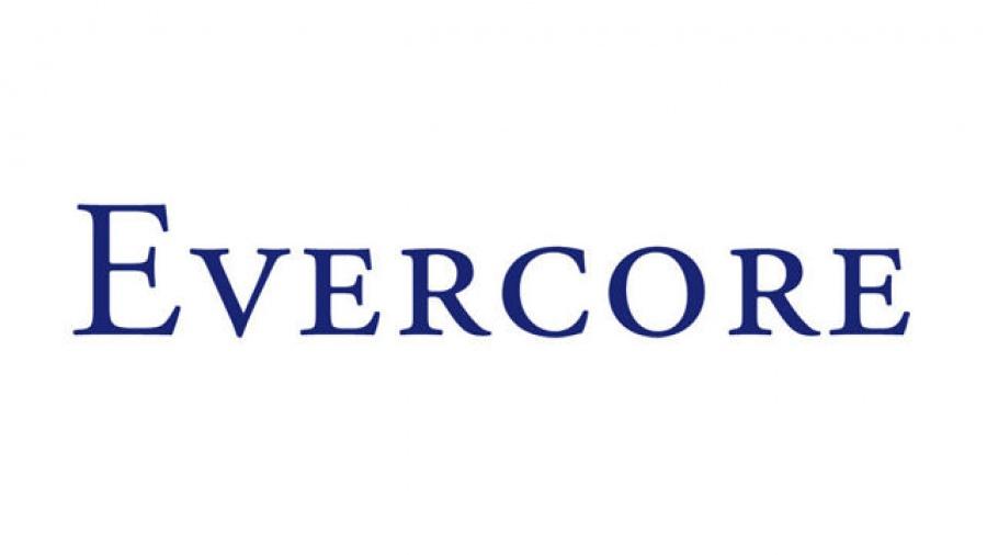 Έρευνα Evercore: Δύο αυξήσεις επιτοκίων από τη Fed το 2019 – Άνοδος στον S&P 500